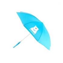 [SAFEGUARD] 세이프가드 아동용 LED 우산