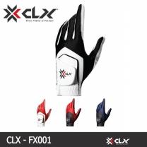 CLX 프리스트레치 기능성 남여 골프장갑 골프용품