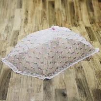 [바보사랑]우산형 키즈 모기장 1개