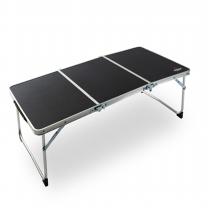 그린비 AL 3폴딩 캠핑 미니테이블(접이식 캠핑용품)