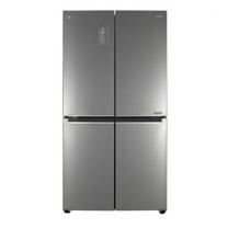 [하이마트] 매직스페이스 냉장고 F871SN33.AKOR/870L