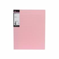 [바보사랑]5000 루멘바인더 C/F 20P(핑크)