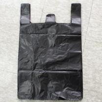 [바보사랑]100p 비닐봉투(검정-5호)