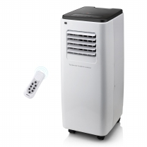 신일산업 에어컨/리모컨/이동식/제습기능 SMA-D9000K