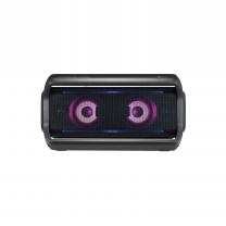 LG 포터블 블루투스 스피커 PK7 음성인식기능 탑재