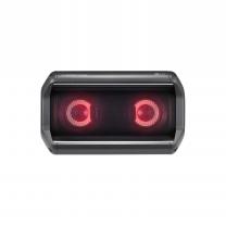 LG전자 포터블 블루투스 스피커 PK5 음성인식기능 탑재