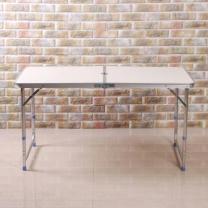 [바보사랑]일반  캠핑테이블/야외테이블 접이식테이블