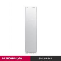 LG TROMM 스타일러 S3WFS