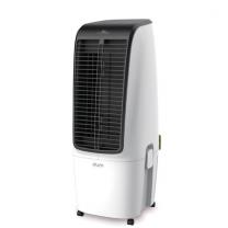 [하이마트] 냉풍기 DWM-CF20 [초미풍 / 4단계 바람세기 / 터치식 패널 ]