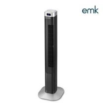 [하이마트] 타워팬 선풍기 ETF-G5607 [3단계 바람세기 / 공간절약형]
