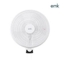 [하이마트] 벽걸이형 선풍기 EFW-M81610WT [나선형 그릴망 / 5엽날개]