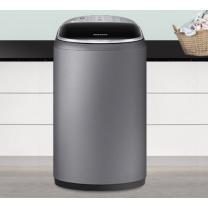 [하이마트] 아가사랑 세탁기 WA30F1K6QSA [3KG]