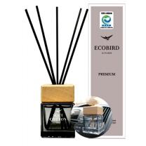 [친환경 인증]에코버드 친환경 방향제 50ml/실내차량겸용