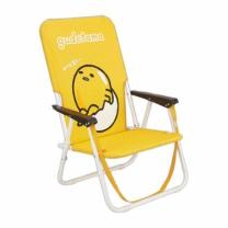 [바보사랑]구데타마 접이식 비치 의자