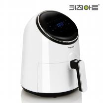 키친아트_ 아크바 디지털 에어프라이어 KA-AF07D(2.6ℓ)
