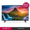 LG LED TV 스탠드형 32LK562BEN...