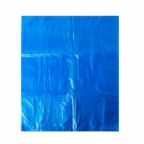 [바보사랑]100L 쓰레기봉투(청색)(50매)/분리수거 재활용봉투