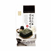 [자연두레] 제부도산갯벌도시락 1봉 x 72봉
