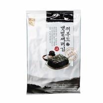 [자연두레] 제부도산갯벌재래김 (전장김) 1봉