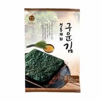 [자연두레] 전통재래구이김전장 1봉