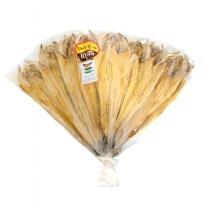 용대리황태 황태포(10마리) 500g