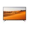 [하이마트] 163cm UHD TV U65U8...