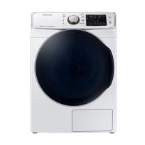 [하이마트] [키트포함/삼성 드럼세탁기 전용 화이트 키트] 전기 건조기 DV14N8520KW [14kg]