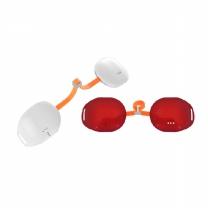 파워플라이 휴대용 스마트 눈안마기 SH-9