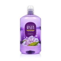 [샤프란] 꽃담초 섬유유연제 3L 자스민