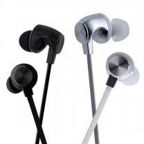 FOR LG LCA-AEP04 스마트폰 스테레오 이어폰 이어셋
