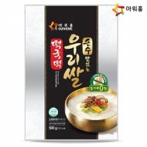[아워홈] 우리쌀 쌀떡국떡 500g