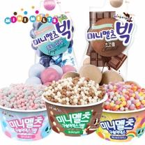 미니멜츠 구슬아이스크림 36개