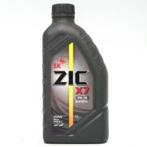 지크 XQ 합성-가솔린(1L)