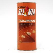 SELENIA TOURING 5W50