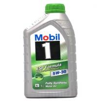 모빌1ESP(5W30)1L