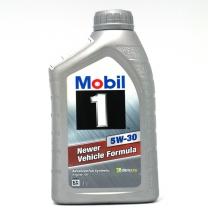 모빌1(5W30)1L