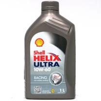 SHELL HELIX ULTRA(10W/60)