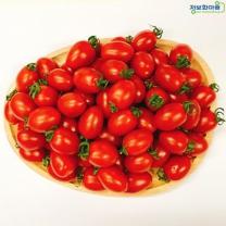 (인빌푸드)화순 대추토마토(특) 2kg