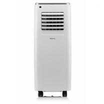[하이마트] 이동식 에어컨 SMA-D9000K (냉방, 제습 겸용)