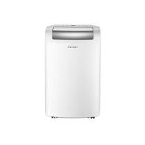 [하이마트] 이동식 에어컨 CPA-Q092IK (냉방, 제습, 난방 겸용)