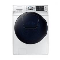[하이마트] 드럼세탁기 WD17N7510KW [17KG/애드워시]