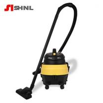 [하이마트] 업소용 청소기 SVC-2400SHA [헤파필터 / 이동식 바퀴 / 코드릴기능