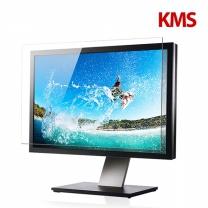 KMS PREMIUM 24` LED LCD 모니터 보안기