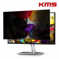KMS 27` WIDE B 모니터 정보보호필름