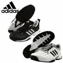 아디다스/BY2920/CP8694/바리케이드/클래식와이드/남성테니스화/정구화/스포츠운동화/신발
