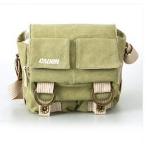 호루스벤누 카메라 숄더백 CAD-C2 카키 (ShoulderBag/가방)