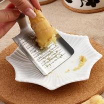 미새망 치즈 야채 그레이터 1개
