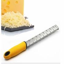 굵은면 레몬슬림 치즈 그레이터1개(랜덤)