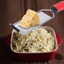 포인트 레몬 치즈그레이터1개(색상랜덤)