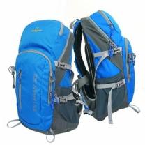 [바보사랑][휴몬트] 등산배낭 30L(ESTEBAN)/등산가방/등산용품